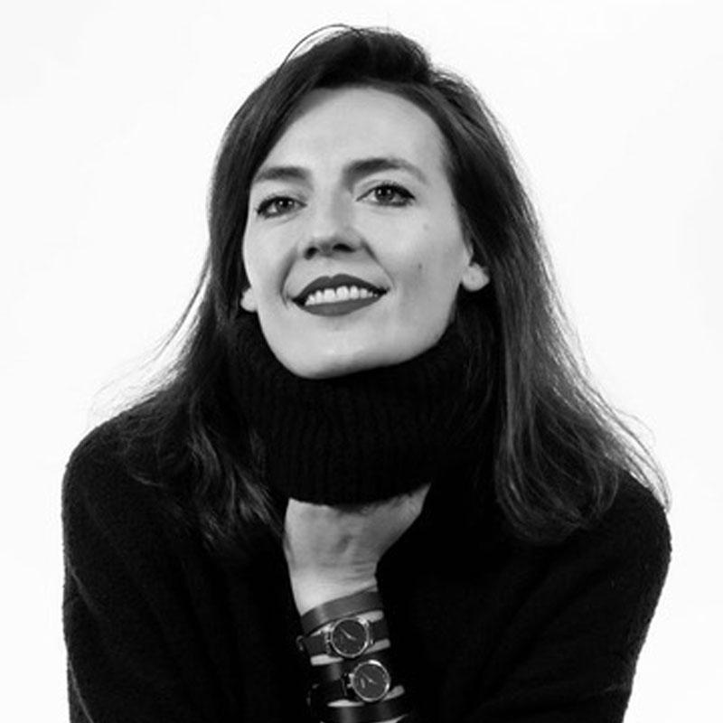 Marie-Amélie Guillot