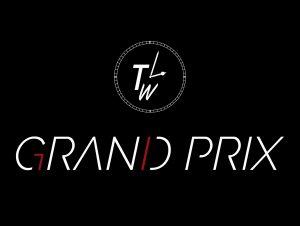 Tourbillon Watch Grand Prix