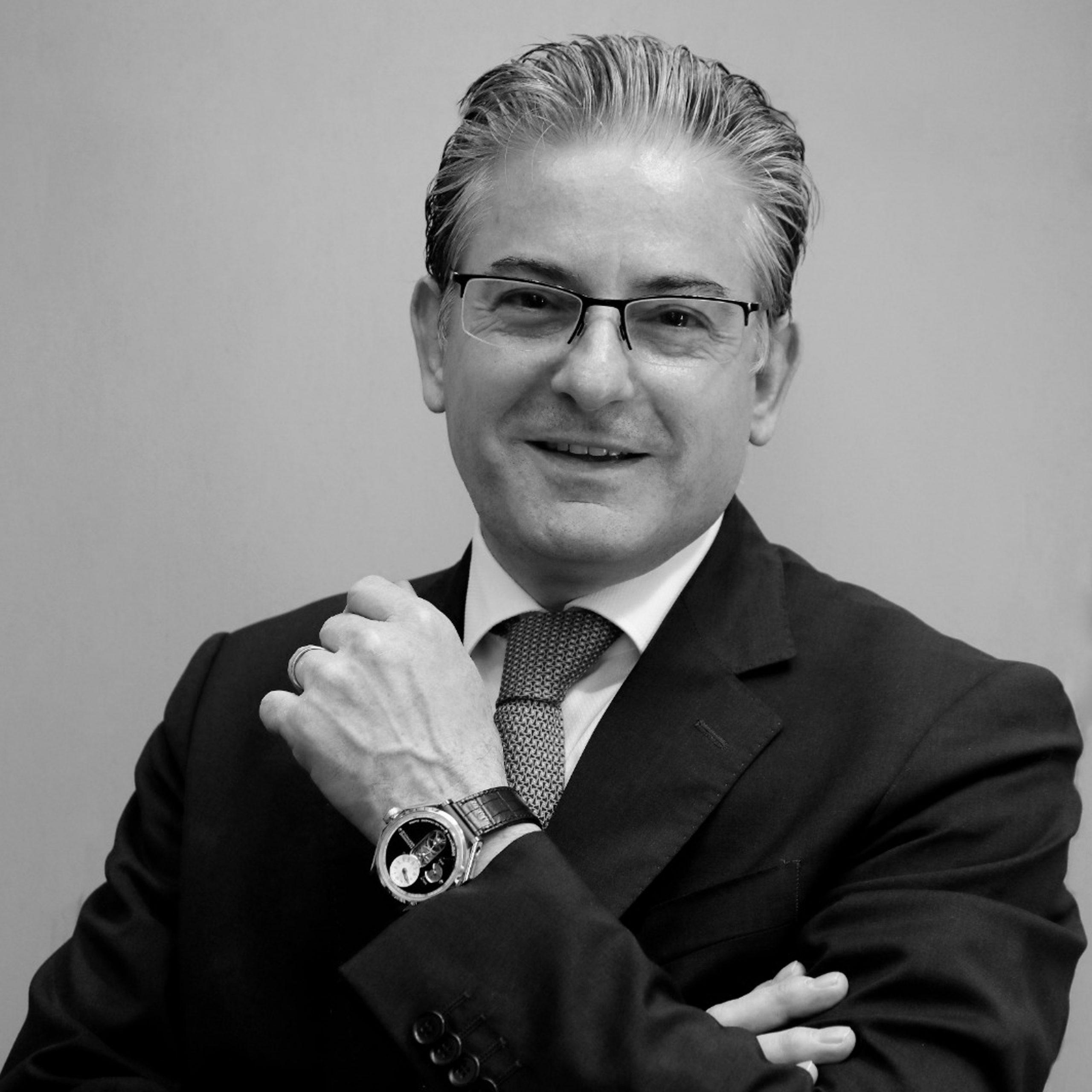 Vincent Lapaire